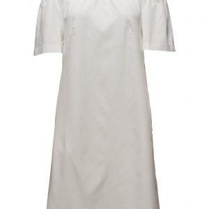 Soft Rebels Mette Dress mekko