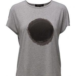 Soft Rebels Nicola T-Shirt