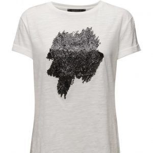 Soft Rebels Rosita T-Shirt