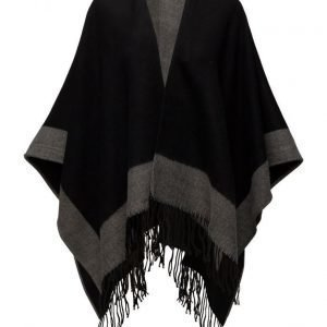 Soft Rebels Rrika Poncho