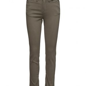 Soft Rebels Tami Pants skinny housut