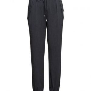 Soft Rebels Tessa Pants casual housut
