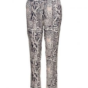 Soft Rebels Ulrikka Pants casual housut
