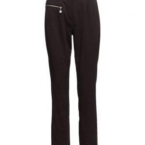 Sol-Design Bukser suorat housut