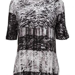 Sol-Design T-Shirt lyhythihainen pusero