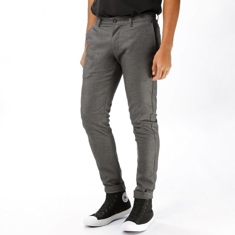 Solid Classe -housut