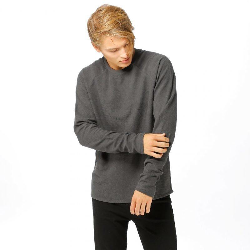 Solid Elvedin -paita