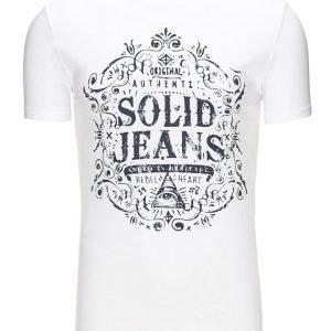 Solid Gervais T-paita