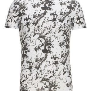 Solid Gibbie T-paita