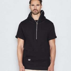 Somewear Bicki Hood Black