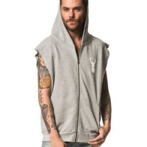 Somewear Deerhood Grey Melange