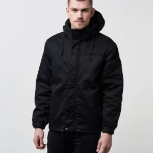 Somewear Pat Jacket Black