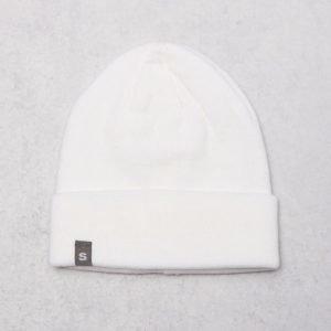 Somewear S White