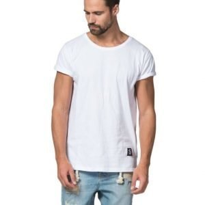 Somewear Stan String Tee White