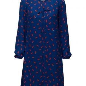 Sonia by Sonia Rykiel Dress mekko