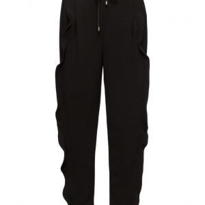Sonia by Sonia Rykiel Pantalon casual housut