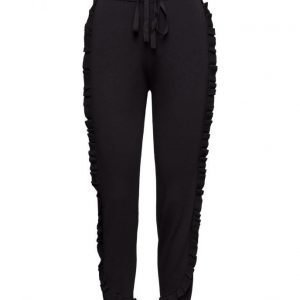 Sonia by Sonia Rykiel Pants casual housut