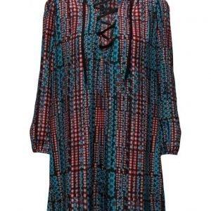 Sonia by Sonia Rykiel Robe Ml Lacee mekko