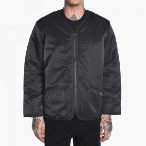 Soulive Artisan Liner Jacket