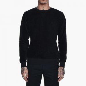 Soulland Cazorla Sweatshirt