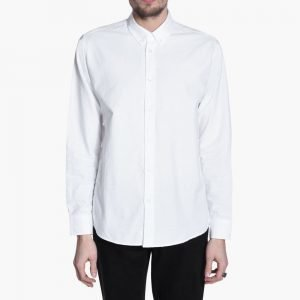Soulland Goldsmith Button Down Shirt