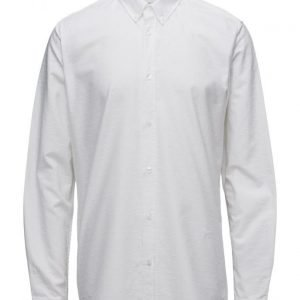 Soulland Goldsmith Shirt