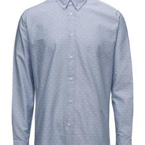 Soulland Goldsmith Shirt