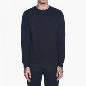 Soulland Huddleston Sweatshirt