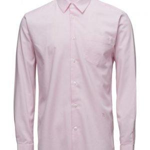 Soulland Huttnutt Shirt