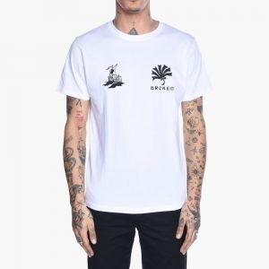 Soulland Kidder Tee
