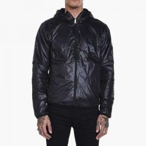 Soulland Mixit Jacket