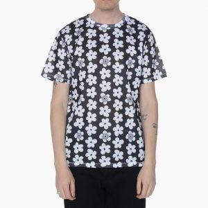 Soulland Nystrup Tee