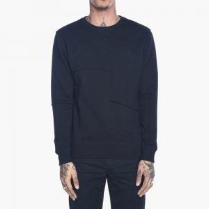 Soulland Pervertor Sweatshirt