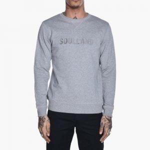 Soulland Ramsey Sweatshirt