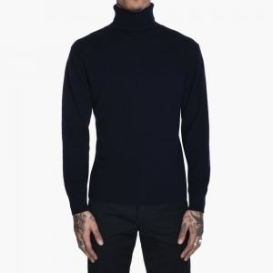 Soulland Rhodes Turtleneck