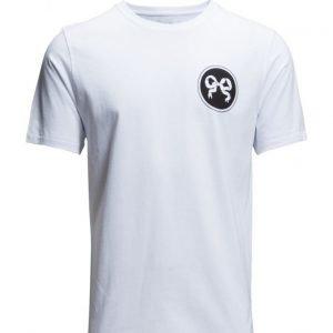 Soulland Ribbon T-Shirt lyhythihainen t-paita
