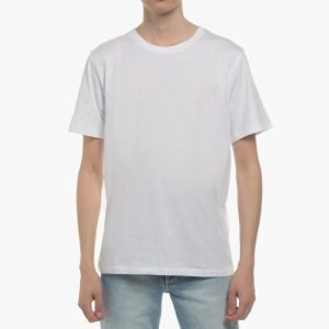 Soulland Rules T-Shirt W. Print