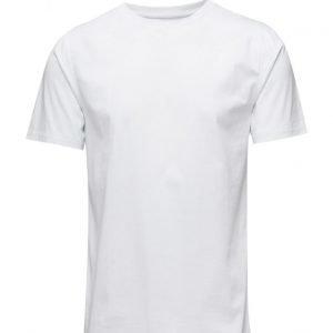 Soulland Ss16 Teller lyhythihainen t-paita