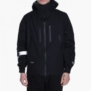 Soulland Vala Shell Jacket