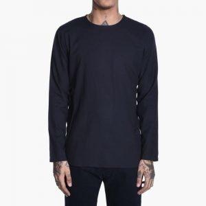 Soulland Vrolok Shirt