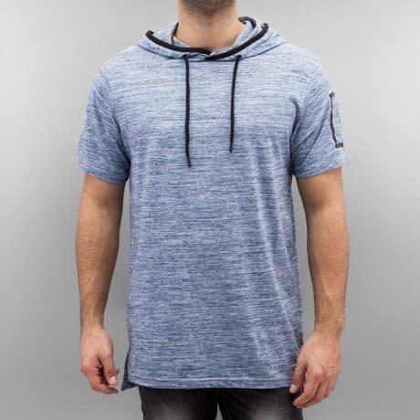 Southpole T-paita Sininen
