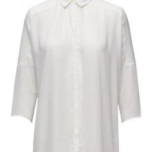 Soyaconcept Cemre pitkähihainen paita