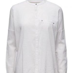 Soyaconcept Lahisma pitkähihainen paita