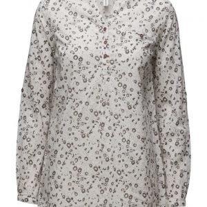 Soyaconcept Marilou pitkähihainen paita