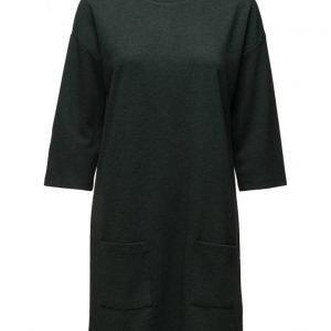 Soyaconcept Orlain mekko
