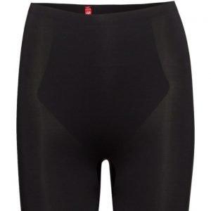 Spanx Girl Short Thinstincts