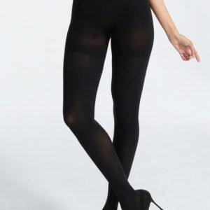 Spanx Muotoilevat Luxe Leg Trikoot