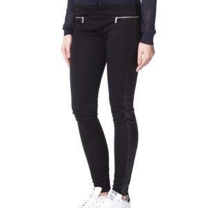 Sparkz housut