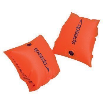 Speedo Armbands Junior