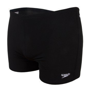 Speedo Endurance Short Boys